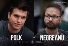 丹牛挑战赛起死回生 WSOP2021年可能无法回归-蜗牛扑克官方-GG扑克