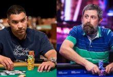 德州扑克过度游戏中对是如何变成一场灾难的-蜗牛扑克官方-GG扑克
