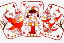 德州扑克在翻牌圈做价值下注所需要的牌力-蜗牛扑克官方-GG扑克