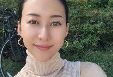 找到了!引退后的松下纱栄子现况曝光!-蜗牛扑克官方-GG扑克