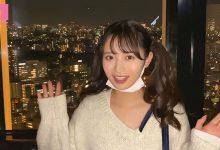恋爱感满分!与清纯美少女「小野六花」的浪漫约会,最后当然是「开房做爱」!-蜗牛扑克官方-GG扑克