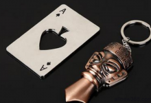 德州扑克在特定翻牌面check-raise的困难-蜗牛扑克官方-GG扑克