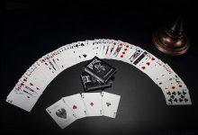 德州扑克决定是check-call还是check-raise-蜗牛扑克官方-GG扑克