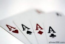 德州扑克小剧场3-诈唬-蜗牛扑克官方-GG扑克