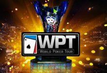 世界扑克巡回赛WPT被收购,推出全新赛事!-蜗牛扑克官方-GG扑克
