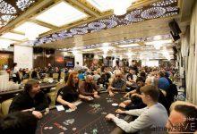 大量现场扑克系列赛即将在索契娱乐场展开-蜗牛扑克官方-GG扑克