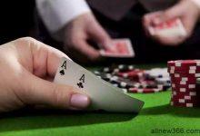 德州扑克不要迷恋上一手牌-蜗牛扑克官方-GG扑克
