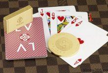 德州扑克中了强牌就要打价值-蜗牛扑克官方-GG扑克