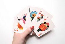 德州扑克对付紧弱玩家(下)-蜗牛扑克官方-GG扑克