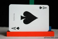 骄傲与德州扑克-蜗牛扑克官方-GG扑克