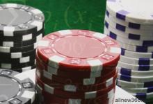 德州扑克贝叶斯统计量(上)-蜗牛扑克官方-GG扑克
