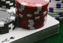 德州扑克中的数学-贝叶斯推断-蜗牛扑克官方-GG扑克