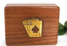 德州扑克讨论一手牌犯的五个错误-蜗牛扑克官方-GG扑克