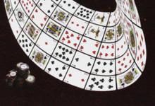 老外如何评价《无限德州扑克应用指南》这本书?-蜗牛扑克官方-GG扑克