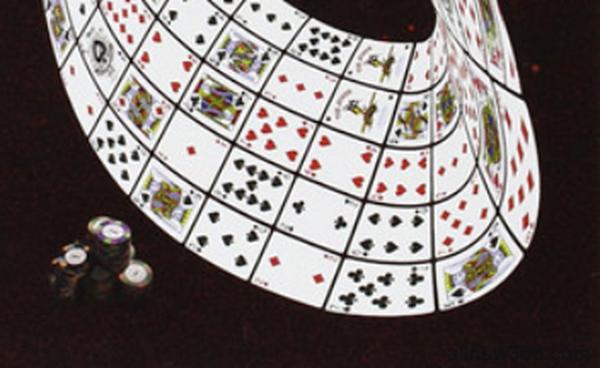 老外如何评价《无限德州扑克应用指南》这本书?