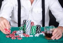 德州扑克五个你没察觉到的诈唬错误-蜗牛扑克官方-GG扑克