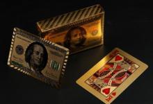 德州扑克概念系列(二)——位置-蜗牛扑克官方-GG扑克