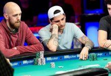 300万买入的史诗级德州扑克单挑赛即将上演-蜗牛扑克官方-GG扑克