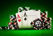 德州扑克12个翻后要素 - 2-蜗牛扑克官方-GG扑克
