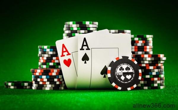 德州扑克12个翻后要素 - 2