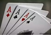 德州扑克12个翻后要素 - 1-蜗牛扑克官方-GG扑克