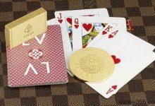 德州扑克阅读策略(1)-蜗牛扑克官方-GG扑克