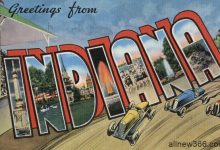 印第安纳州引入非现场扑克法案-蜗牛扑克官方-GG扑克