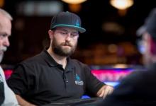 扑克玩家促使游戏驿站的股票价格上涨?-蜗牛扑克官方-GG扑克