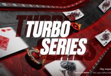 PokerStars Turbo系列赛将于2月21日开始-蜗牛扑克官方-GG扑克