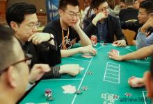 我们到底可以从德州扑克中学到什么-蜗牛扑克官方-GG扑克