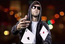 德州扑克中减少波动的三种方法,学到就是赚到!-蜗牛扑克官方-GG扑克