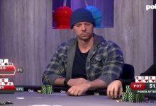 德州扑克如何在翻牌时最大化你的价值?-蜗牛扑克官方-GG扑克