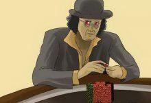 德州扑克如何赢下一场SNG锦标赛?-蜗牛扑克官方-GG扑克