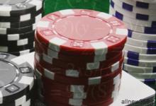 德州扑克阅读马脚(3)-蜗牛扑克官方-GG扑克