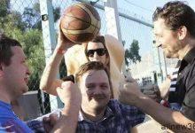 立陶宛大佬Tony G挑战Phil Hellmuth!就一个条件 全球直播!-蜗牛扑克官方-GG扑克