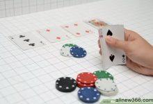 如何遵守德州扑克礼仪-蜗牛扑克官方-GG扑克