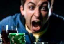 德州扑克高手常说的SPR到底是什么?有什么用?-蜗牛扑克官方-GG扑克