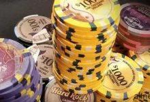 德州扑克新人顺利起步的十个技巧-蜗牛扑克官方-GG扑克