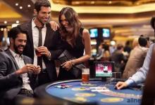 德州扑克没主动权的多人底池怎么玩(一)-蜗牛扑克官方-GG扑克