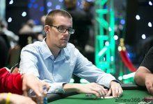 德州扑克中的潜在机会成本-蜗牛扑克官方-GG扑克