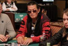 Scotty Nguyen访谈:你一定不要错过WSOP哦!-蜗牛扑克官方-GG扑克