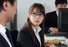 【IPX-585】岬奈奈美 (岬ななみ)–万万没想到!严厉女上司,下班被点到-蜗牛扑克官方-GG扑克