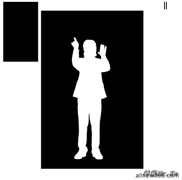 新兴成立的神秘组织,放话踢馆上海杯!