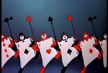德州扑克只有牌手才理解的六件事-蜗牛扑克官方-GG扑克