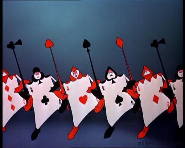 德州扑克只有牌手才理解的六件事