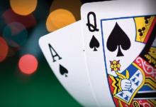 德州扑克切记,不要迷恋这五手牌!-蜗牛扑克官方-GG扑克