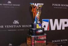 世界扑克巡回赛重返拉斯维加斯,举办WPT威尼斯人主赛。-蜗牛扑克官方-GG扑克