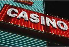 六家公司争夺Richmond娱乐场权利-蜗牛扑克官方-GG扑克