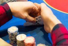 给德州扑克职业牌手下套的方法(上)-蜗牛扑克官方-GG扑克