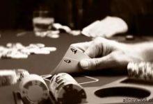 德州扑克读牌其实很简单?学到既是赚到了-蜗牛扑克官方-GG扑克